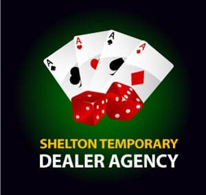 Shelton Temporary Dealing Agency